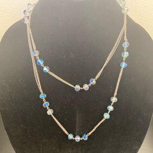 Necklace Bundles 1X10 or 2X15